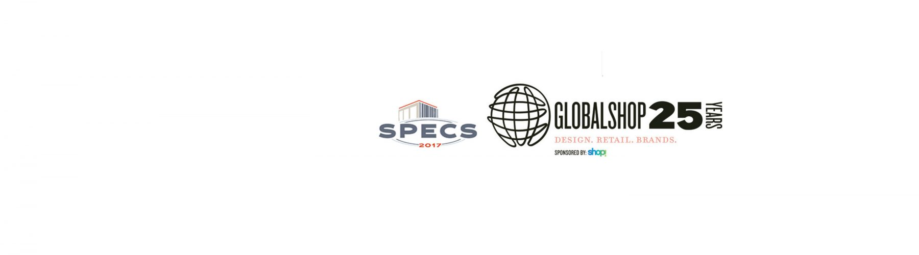 2017 SPECS and Globalshop Tradeshows