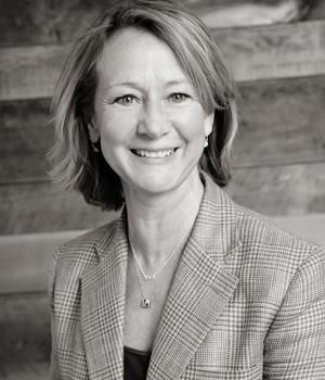 Donna Caywood