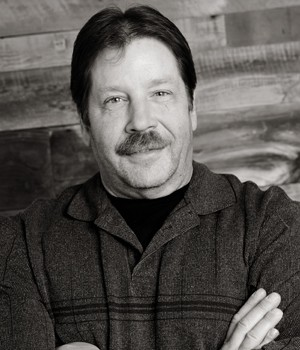 Tim Gruett