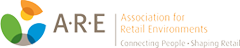 Association for Retail Environment