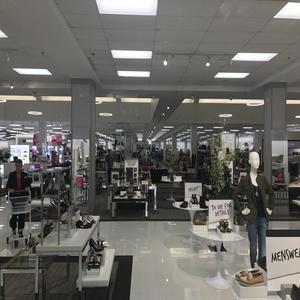 The Bon-Ton Stores, Inc.