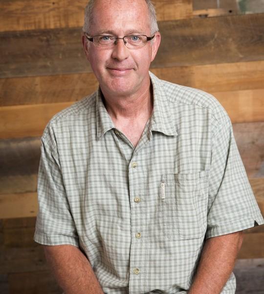 Paul Flaten