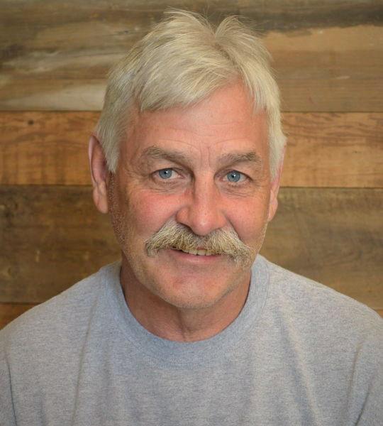 Mark Kamke