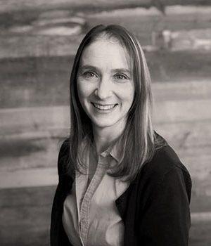 Cassie Sonnicksen