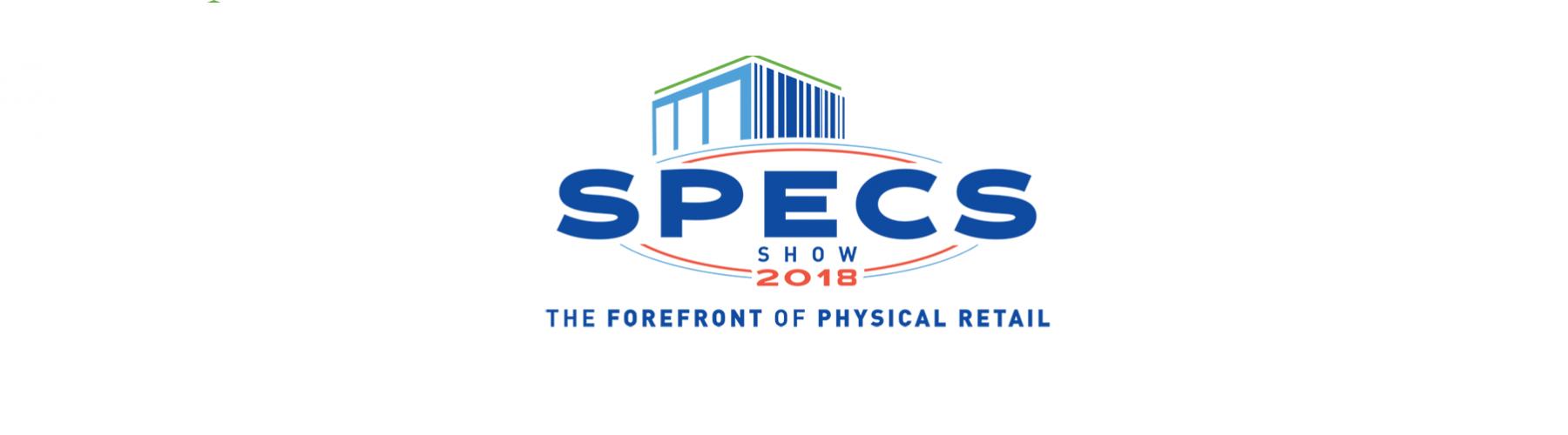 SPECS 2018