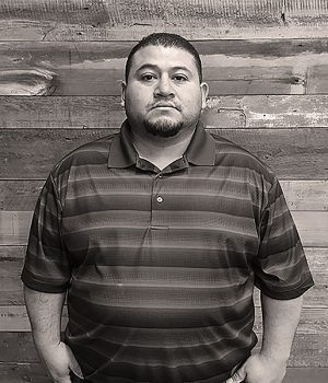 Eddie Moreno