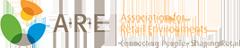 Association for Retail Environment