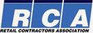 Retail Contractors Association