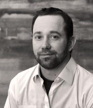 Ryan Skow
