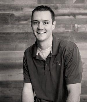 Jake Hoffmann